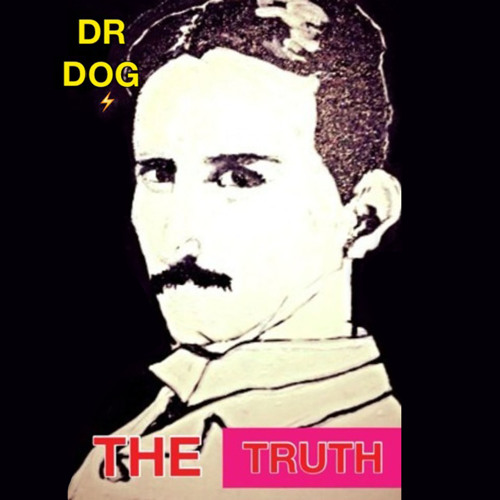 Dr. Dog- The Truth