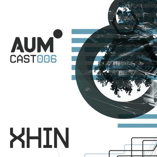 AUMcast - XHIN