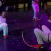 RITMO MISTER COBRA- DJ CHEWE ( TRIBALMIX )