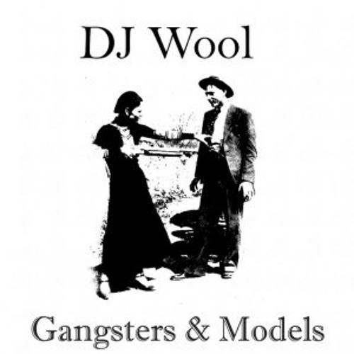 Gangsters & Models (Cobra Krames Start The Violence Remix)