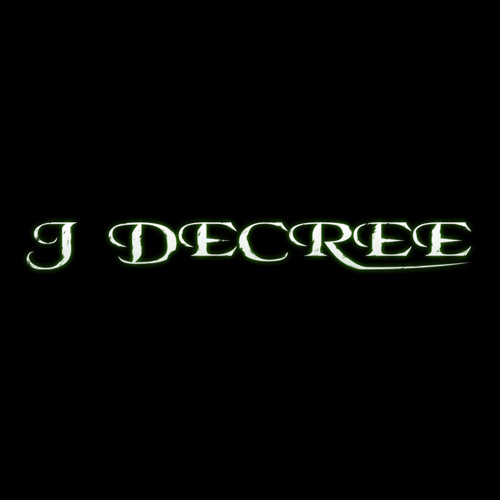 Ching Ching - J Decree