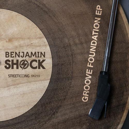 Benjamin Shock & Yan- Choices