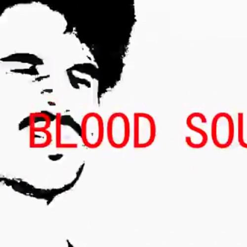 Blood Soup