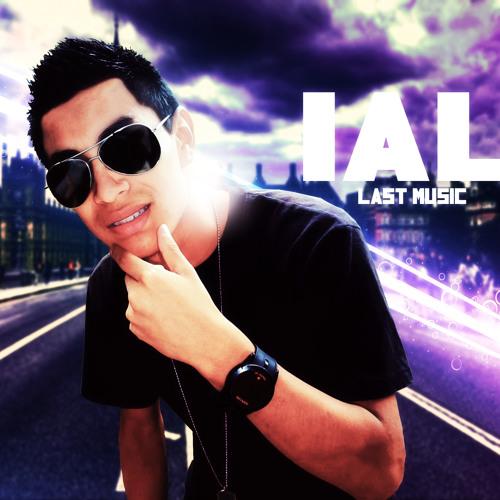 Beat Rap #6