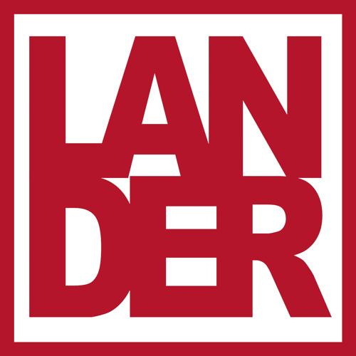 Lander - Everything