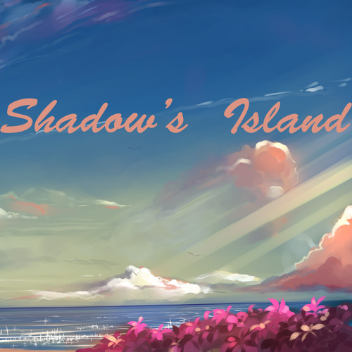 Cucumber! & Sol - Shadow's Island
