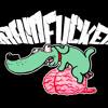 BrainFuckeR & JawBreakeR - Giorni Matti - BrainFuckeR RMX