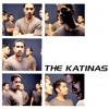 One More Time - The Katinas