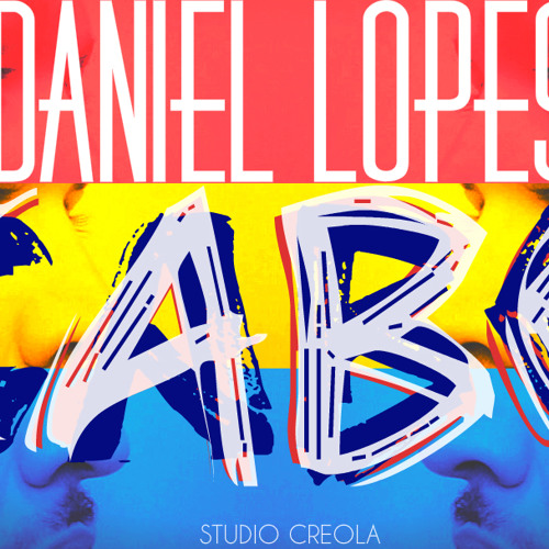 Daniel Lopes `Cabo Flow`
