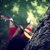 SO I THOUGHT - FLYLEAF (GUITAR COVER) PASENSYAHAN NYO NA..SINUBUKAN LANG PO..;)