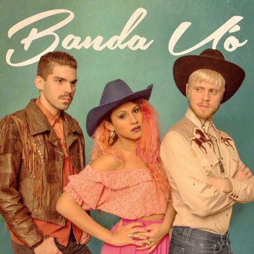 Cowboy (Sabbag's Tacinha Remix)