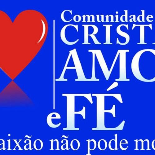 Festa Primeiro aniversario - CONCAF TABOÃO DA SERRA