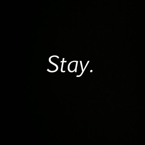 Stay - Rihanna ft. Mikky Ekko (cover)