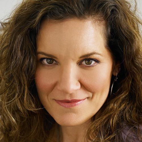 Awakening Shakti: Lisa Schrader Interviews Danielle LaPorte