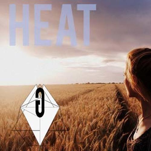 Heat - DG