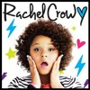 Rachel Crow Mean Girls