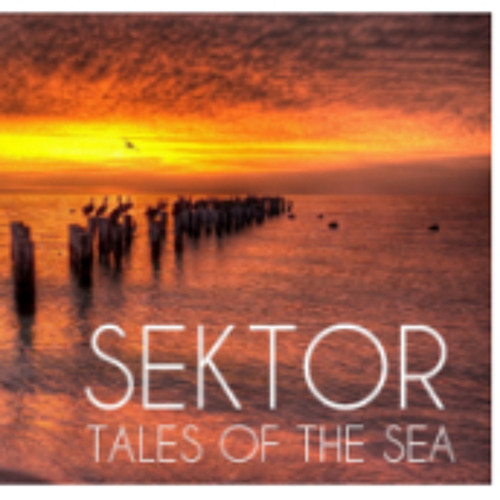 Sektor - Tales of the Sea [FREE DOWNLOAD]