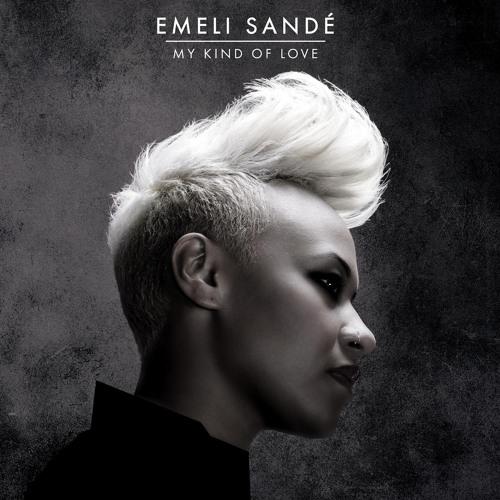 Emeli Sandé - My Kind of Love (Angelo-K Remix) [Free Download]