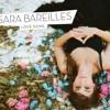 Love Song (Sara Bareillies)