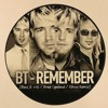 BT - Remember (Benz & MD Remix)