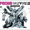Jose Sousa - Last Tango (Bigboss REMIX) - included in PACHA INSANE 2013