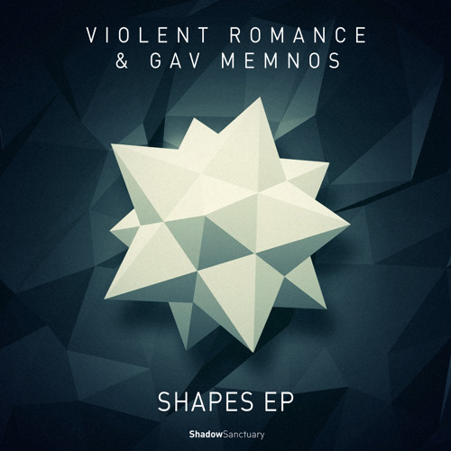 Violent Romance & Gav Memnos - Give Me Love (Michael Jansons Alternate Mix)