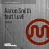 Aaron Smith feat. Luvil - Dancin (JJ Flores & Steve Smooth Remix)REMASTERED 2013