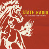State Radio -