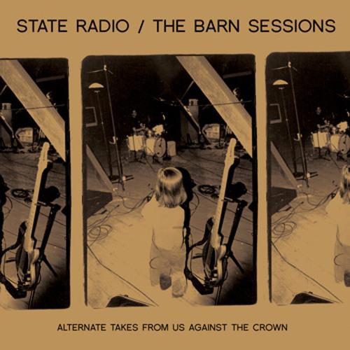 "State Radio - ""State I And I"""