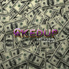 CAKED UP-MONEY IN DA BANK (ORIGINAL MIX) *FREE DOWNLOAD*