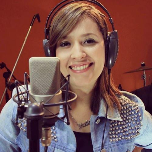 Gabriela Souza - Dono Dos Meus Dias (Daniela Araújo)