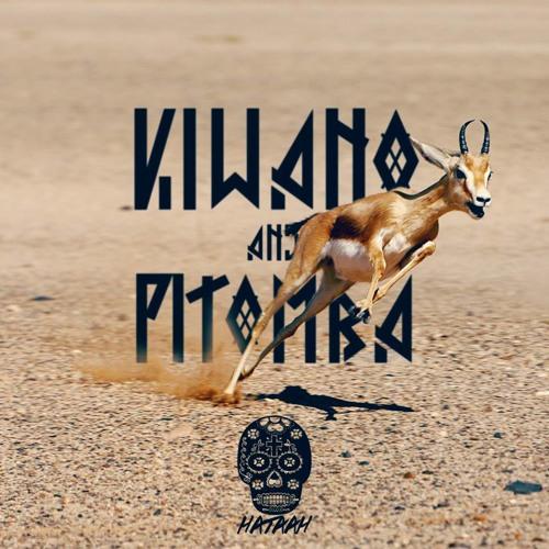 Hataah - Pitomba (Original Mix)  [FREE DL in Description]