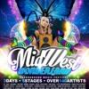 Chris MD: Midwest Wonderland Festival Promo