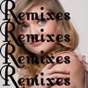 4 Minutes - Madonna remix