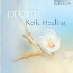 CHILL OUT RELAX, MEDITATION MUSIC - Deuter
