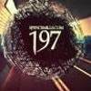 -197 [ Hip Hop Storytelling Piano] @Spence Mills Instrumentals A.K.A Risk It All - iAm_Jdubz