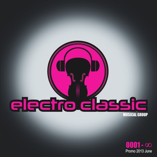06. HO HEY - ft. Electro Classic Live - radio edit