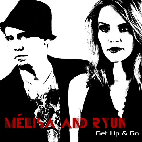 Get Up & Go (Phunck Step Remix)