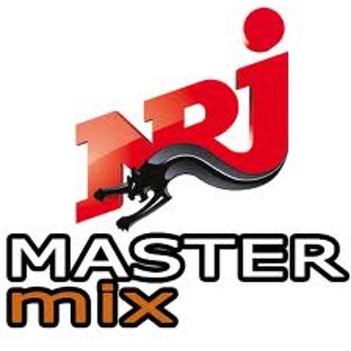 Dj Greg Session NRJ MASTER MIX 20 Juillet 2013