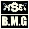Y.S.E. (Young Ru x Ezay x Jay City) - I Got 5 On It Remix