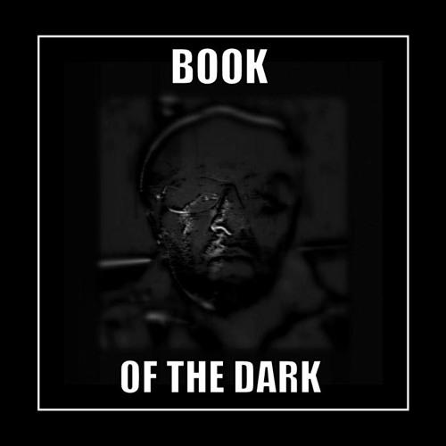BOOK OF THE DARK - 4 Hours Live SubAtlas OverDubSet by Mackami aka Macka X