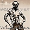 What is Love - Haddaway - GRIMVCE - FREE DOWNLOADS!