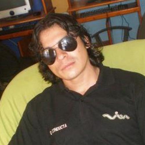Raices Music - EL ARRASTRADO