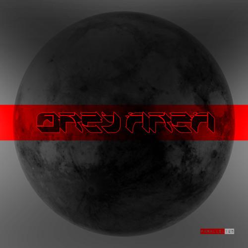 Florian Tyack & Funkbrainer - Enjazz (2Loud Remix)128kbit/s Versions