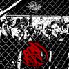 Rapper School - Pase Lo Que Pase - Videoclip (Oficial)