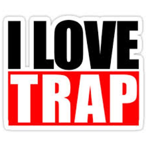 Happy Trap Vol.6
