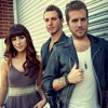 First Album You Ever Owned- Gloriana
