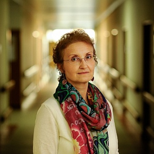 MUDr. Ludmila Eleková - O následcích očkování