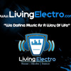 David Guetta ft. Taio Cruz & Ludacris - Little Bad Girl (DJ Kez Club Mix) www.LivingElectro.com