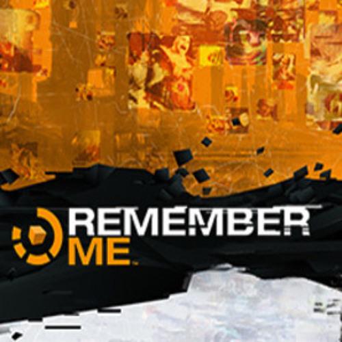 Olivier Deriviere - Fragments (The Luna Sequence Remix)
